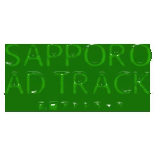 札幌アドトラック